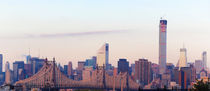 Good Morning New York by scuthography