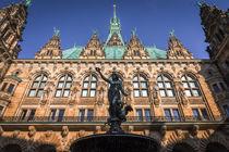Rathaus-4
