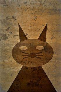 Katze-001c2