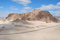 Sinai62
