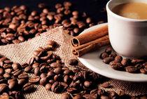 Espresso von Joachim Hasche