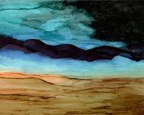 Midnight in the Desert von Linda Ginn