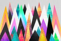 Peaks-colorful-cr
