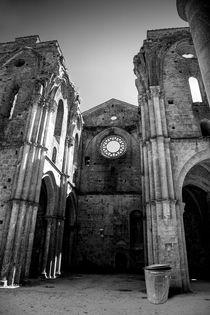 Tuscany-09