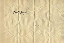 Dontforget-001