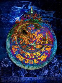 Astrolabe-3-72dpi