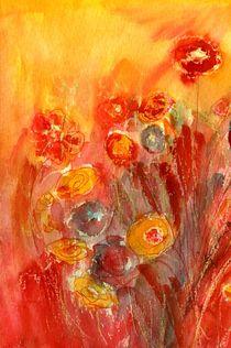 Blumenglueckschmal