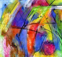 Formen und Farbe von claudiag