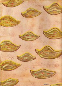 Shells by Denise Davis
