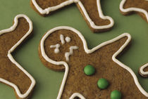 Hl02006-gingerbread-mad-face