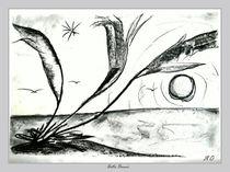 2069-76-1x57cm-cornsgrowing-arteomni
