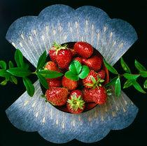 Erdbeeren-still-100
