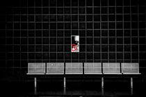 Rauchfrei by Bastian  Kienitz