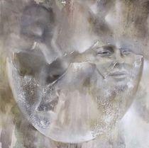 Zerbrechlich by Annette Schmucker