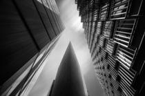 Intersect von Martin Williams