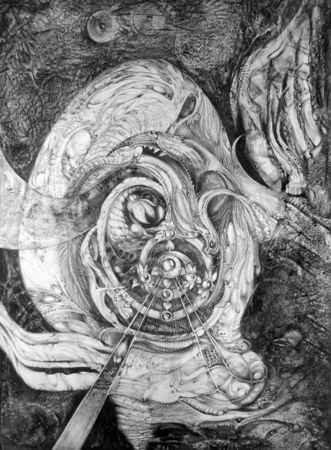 Spiral-rapture-finished-005