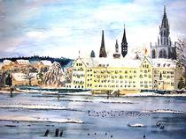 Inselhotel-mit-muenster-im-winter