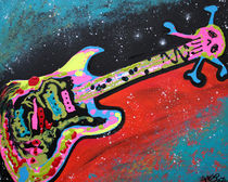 Space-guitar-by-laura-barbosa