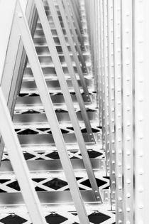 Unter der Brücke, 2 by STEFARO .