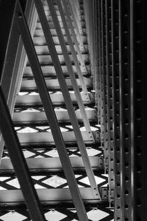 Unter der Brücke by STEFARO .