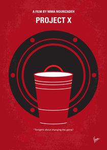 No393-my-project-x-minimal-movie-poster