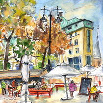 Budapest-town-04