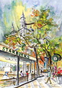 Starbucks-cafe-in-budabest-m