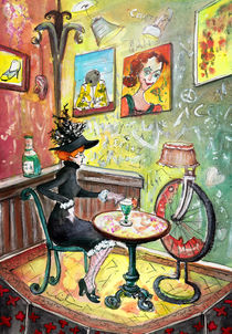The-lautrec-girl-in-a-ruin-bar-in-budapest-m