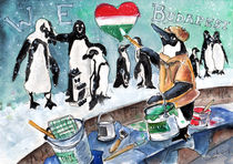 The-penguins-from-budapest-m