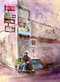 Essaouira-street-corner-m