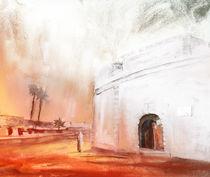 Essaouira-town-01-m