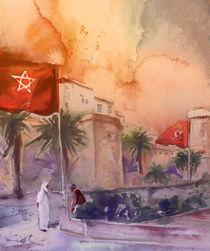 Essaouira-town-03-m