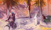 Essaouira-town-04-m