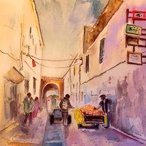 Essaouira-town-05-m