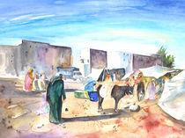 Moroccan-market-05-m