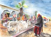 Moroccan-market-07-m