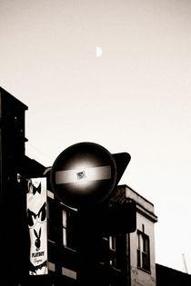 Moonshine Lingeries by Bastian  Kienitz