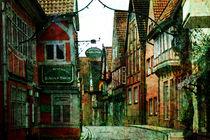 'Altstadtidylle II.I' by ursfoto