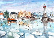 Lindau-harbour-in-winter-m