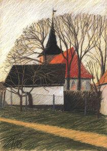 'isseroda' von Hanna Aschenbach