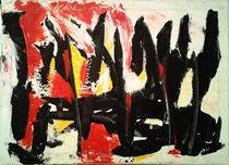 Resistance by Stefano Bonif