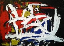Liberation by Stefano Bonif