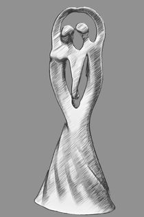 Dancing-003-sketch-6000g-sw