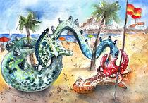 Peniscola-dragon-m