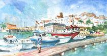 Peniscola-harbour-01