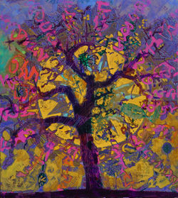Mlwagner-magictree