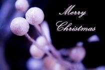 Img-5365-bolas-navidad-blancas-merry-christmas