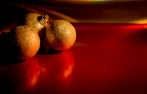 Img-5670-bolas-navidad-doradas-gema-ibarra