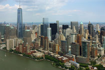 New-york-city-manhattan-view-04