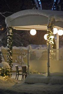 Winter135
